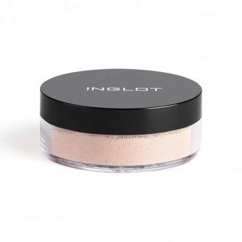 INGLOT, wygładzający puder pod oczy 73, 2,2 g-INGLOT