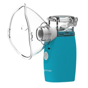 Inhalator membranowy OROMED Oro-Mesh-Oromed