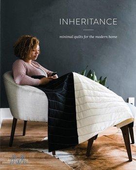 Inheritance-Morrison Riane Menardi