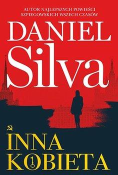 Inna kobieta-Silva Daniel