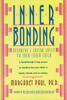 Inner Bonding-Paul Margaret