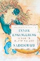 Inner Engineering-Sadhguru