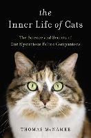 Inner Life of Cats - Mcnamee Thomas