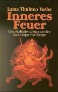 Inneres Feuer-Yeshe Lama Thubten