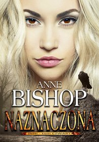 Inni. Tom 4. Naznaczona - Bishop Anne