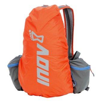 Inov-8, Pokrowiec na plecak, mały, pomarańczowy, rozmiar uniwersalny-inov-8