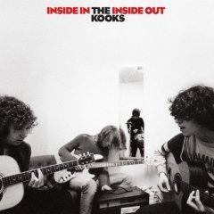 Inside in / Inside out-The Kooks