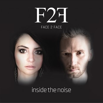 Inside the Noise-Face2Face