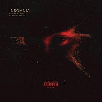 Insomnia-PlanBe
