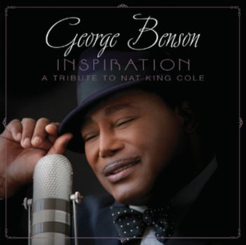 Inspiration. A Tribute To Nat King Cole-Benson George