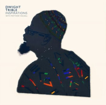 Inspirations-Trible Dwight