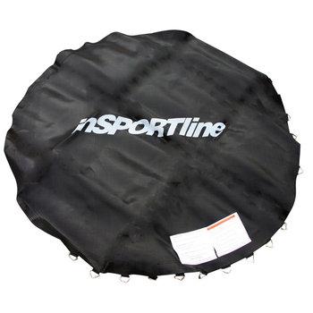 inSPORTline, mata do trampoliny-inSPORTline