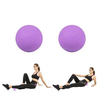 Insportline, Piłki do masażu rehabilitacyjnego, Thera, 6,5 cm-inSPORTline