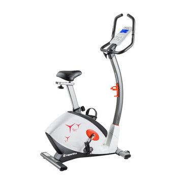 49a58fea7c1877 inSPORTline, Rower treningowy stacjonarny, Soledat - inSPORTline   Sport  Sklep EMPIK.COM