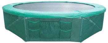 InSPORTline, siatka bezpieczeństwa do trampoliny-inSPORTline