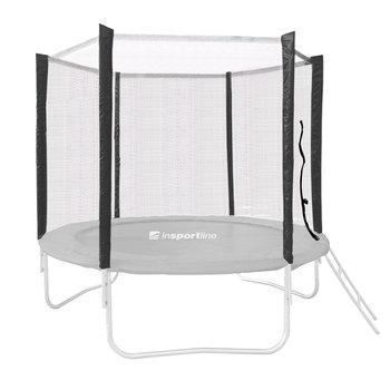inSPORTline, siatka ochronna do trampoliny Froggy PRO-inSPORTline