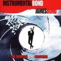 Instrumental Bond-Various Artists