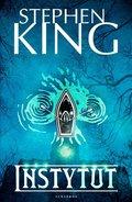 Instytut-King Stephen