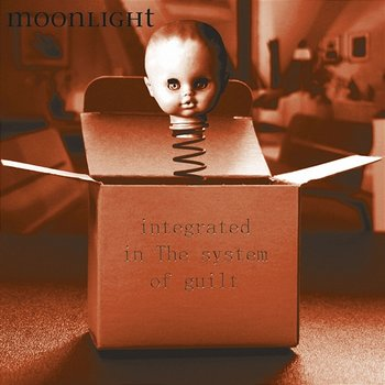 Integrated In The System Of Guilt-Moonlight