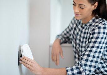 Inteligentne gniazdko: jak wybrać Smart Plug? Poradnik