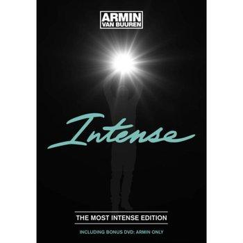 Intense-Van Buuren Armin