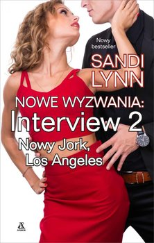 Interview: Nowy Jork & Los Angeles - Lynn Sandi