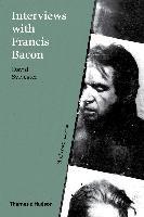 Interviews with Francis Bacon-Sylvester David