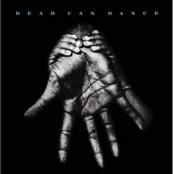 Into The Labyrinth (New Edition)-Dead Can Dance