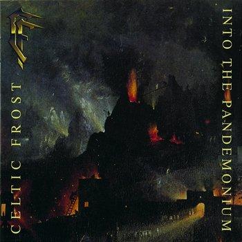I Won't Dance (The Elders' Orient)-Celtic Frost