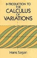Introduction to the Calculus of Variations-Sagan Hans, Mathematics