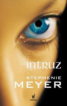 Intruz                      (ebook)