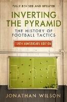Inverting the Pyramid-Wilson Jonathan