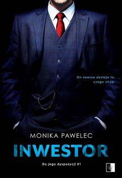 Inwestor-Pawelec Monika