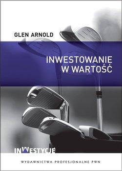 Inwestowanie w wartość                      (ebook)