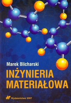 MAREK BLICHARSKI EPUB DOWNLOAD