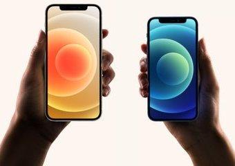 iPhone 12 – co warto o nim wiedzieć?