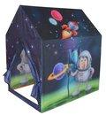 Iplay, namiot dla dzieci Kosmos-IPlay