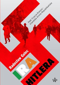 IRA Hitlera-Golec Radosław