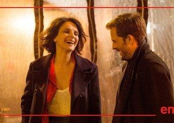 """""""Isabelle i mężczyźni"""" - film, w którym się zakochacie!"""