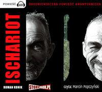 Ischariot-Konik Roman