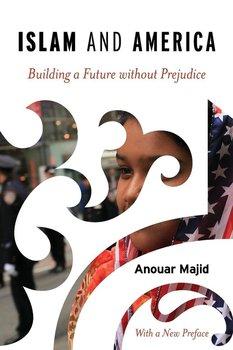 Islam and America-Majid