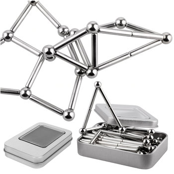 Iso Trade, kulki Magnetyczne Neodymowe-Iso Trade