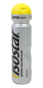 Isostar, Bidon z ustnikiem, 1000 ml-Isostar