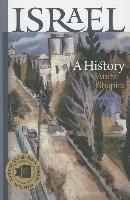 Israel: A History-Shapira Anita