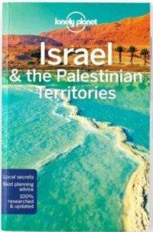 Israel & the Palestinian Territories-Opracowanie zbiorowe