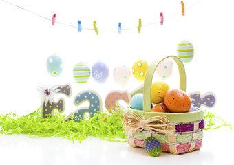 Wielkanoc: inspiracje prezentowe dla najbliższych