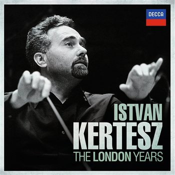 "Kodály: Variations on a Hungarian Folk Song for Orchestra, ""The Peacock"" - 5. Tempo di marcia funebre (Variations XIII-XVI) - London Symphony Chorus, London Symphony Orchestra, István Kertész"
