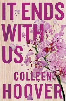 It Ends with Us-Hoover Colleen