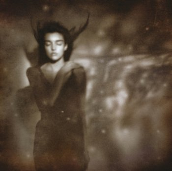 It'll End In Tears (Remastered)-This Mortal Coil