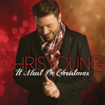 It Must Be Christmas-Young Chris